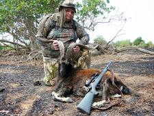 wild-goat-hunting-7.jpg