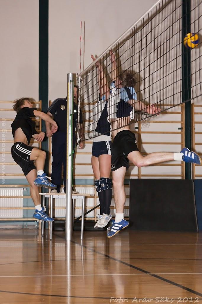 03.03.12 Talimängud 2012 - Võrkpalli finaal - AS2012MAR03FSTM_352S.jpg