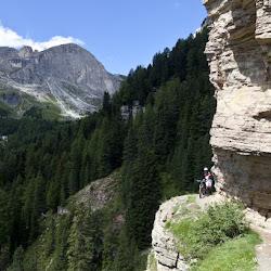 eBike Camp mit Stefan Schlie Murmeltiertrail 11.08.16-3421.jpg