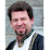 Simon Giddings's profile photo