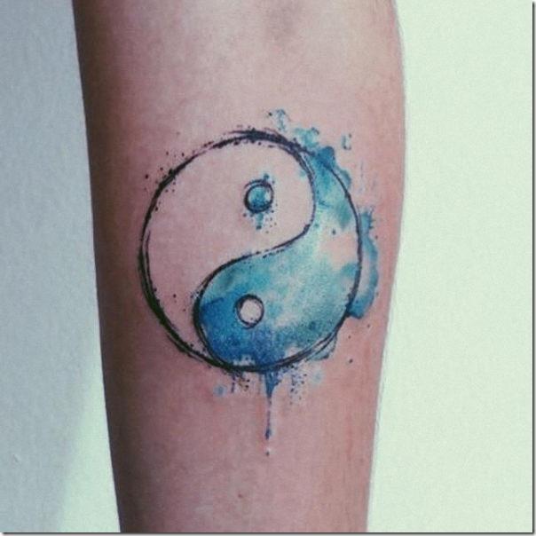 yin_yang_en_tonos_aquarelados