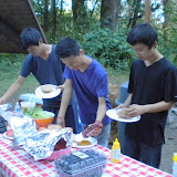Laptaks - End of the Year Camp - End%2Bof%2Bthe%2BYear%2BCamp%2B-%2BAugust%2B2011%2B034.jpg