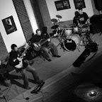 jazzklub-52.jpg