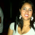 JOHANA <b>PIEDRAHITA GARCES</b> - photo