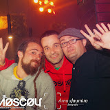 2016-04-22-we-project-moscou-35.jpg
