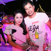 event phuket Meet and Greet with DJ Paul Oakenfold at XANA Beach Club 056.JPG