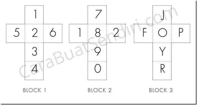 template-1-carabuatsendiri.com