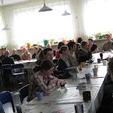 Kąty Wrocławskie - Dni Skupienia Taize - marzec 2009 - maciej%25C3%25B3wka%2B112.JPG