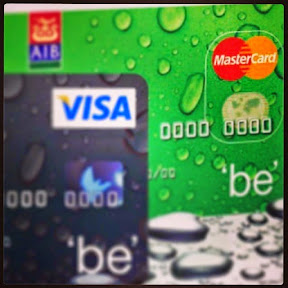 AIB MasterCard