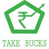 Take Bucks - Daily Cash