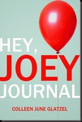 Hey-Joey-Journal