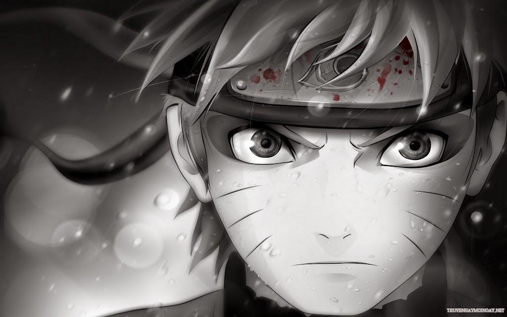 Khám Phá Bộ Hình Nền Anime Cực Đẹp Và Cực Chất
