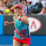 Angelique Kerber - 2016 Australian Open -DSC_6625-2.jpg