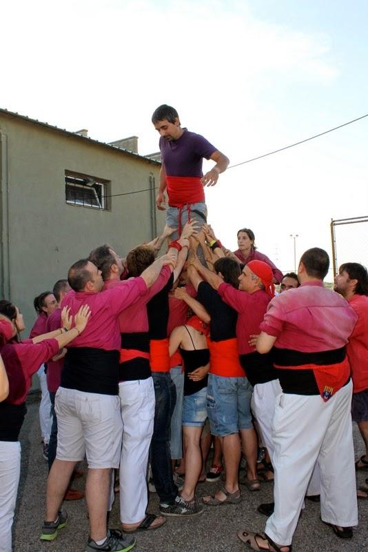 Taller Casteller a lHorta  23-06-14 - IMG_2491.jpg