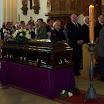 Pogrzeb (1).jpg