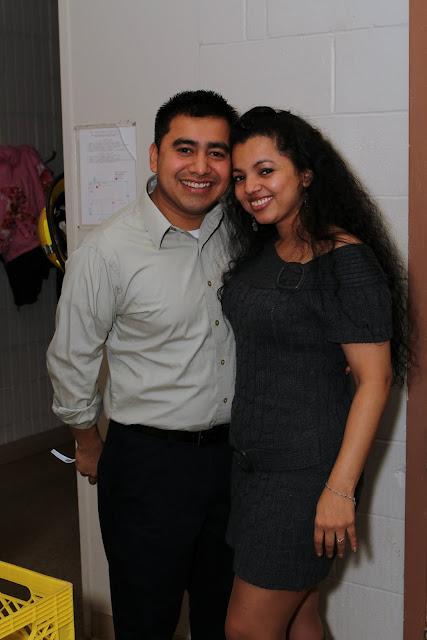 OLOS Navidad 2010 con Amigos Migrantes - IMG_9848.JPG