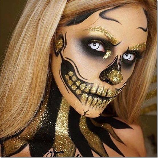 esqueletos, calaveras medo (1)