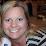 Jenn Robinson's profile photo