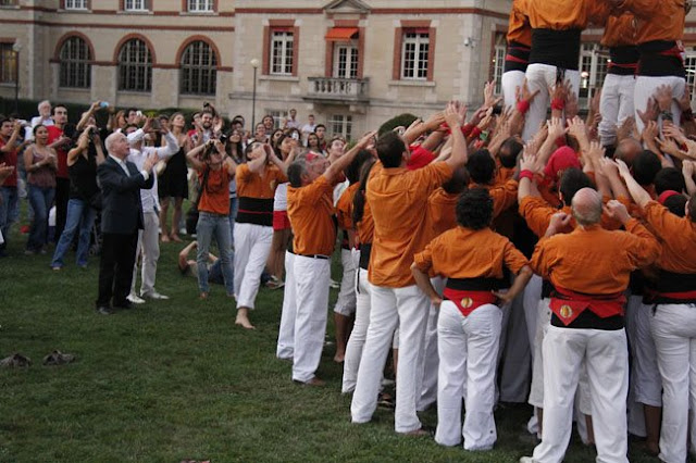 Sagals dOsona a París - 100000832616908_658480.jpg
