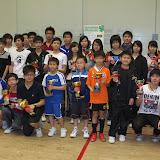 2010 校際比賽