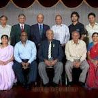 2009 Committe Photo (11).jpg