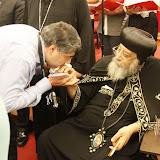 H.H Pope Tawadros II Visit (4th Album) - _MG_1449.JPG