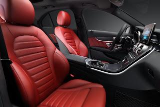 2014-Mercedes-C-Serisi-35