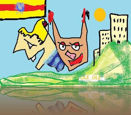 Spain2015