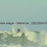 _DSC0204.thumb.jpg