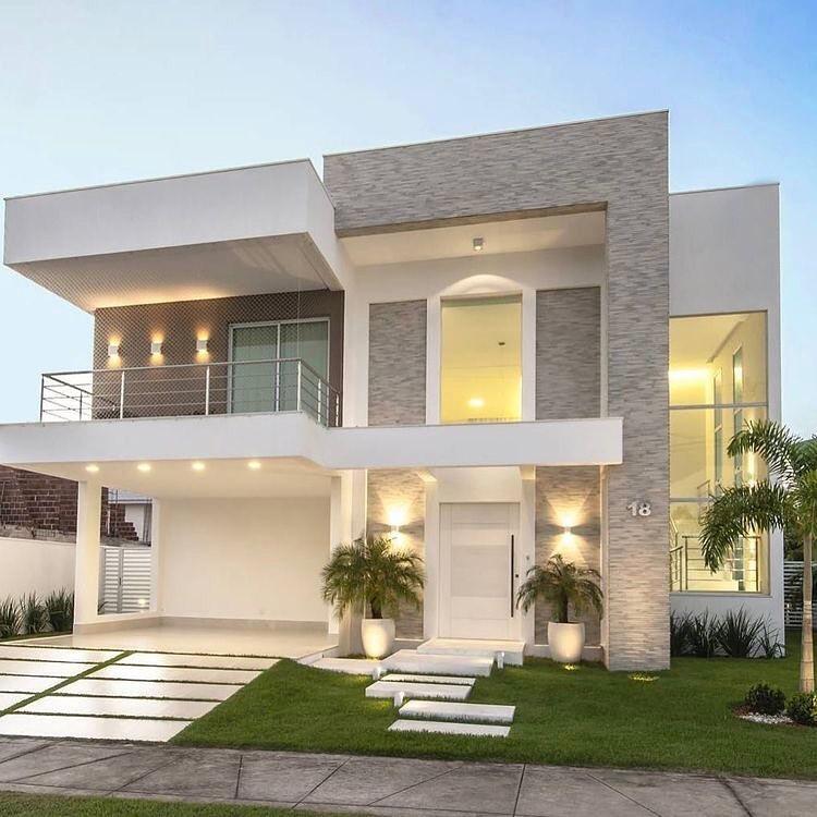 imagenes-fachadas-casas-bonitas-y-modernas69