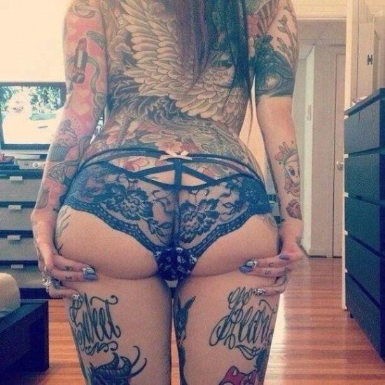 querida_sexy_em_bunda_de_tatuagem