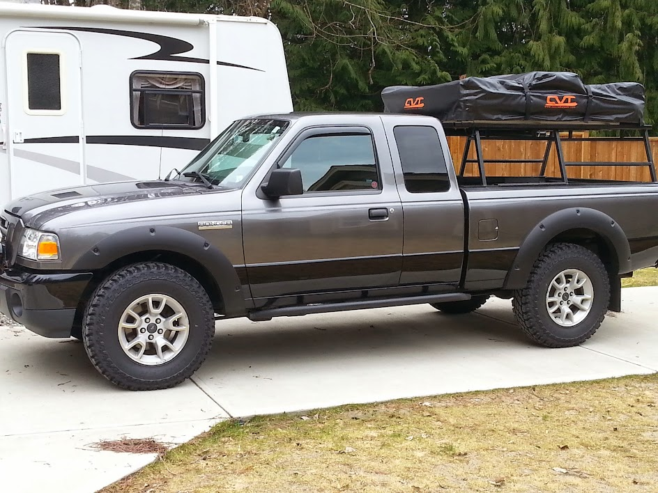best tires for a ranger page 2 ford ranger forum. Black Bedroom Furniture Sets. Home Design Ideas