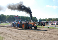Zondag 22--07-2012 (Tractorpulling) (206).JPG