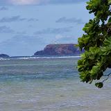 06-25-13 Annini Reef and Kauai North Shore - IMGP9337.JPG