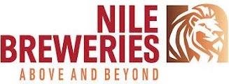 Image result for Fresher Diploma Jobs – KEG Process Artisan – Packaging – Nile Breweries Limited