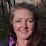 Lori Reeder (moodygrrl)'s profile photo