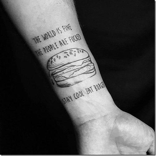 mantngase_tranquilo_y_coma_hamburguesa