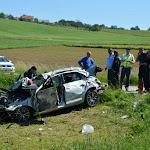 Nesreča Osek1n.JPG