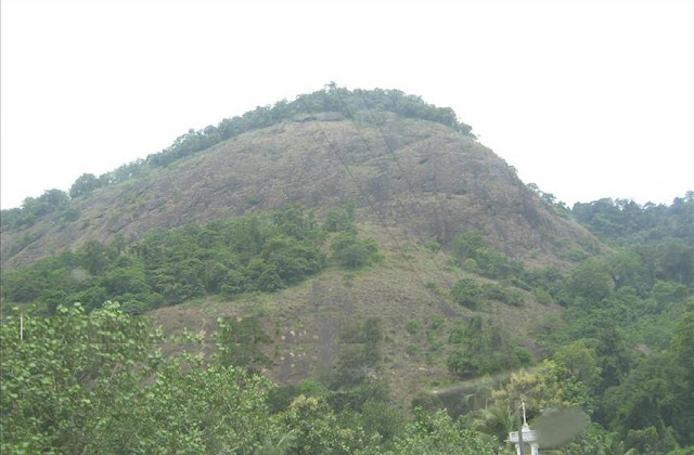 Snaps from Idukki part two 1