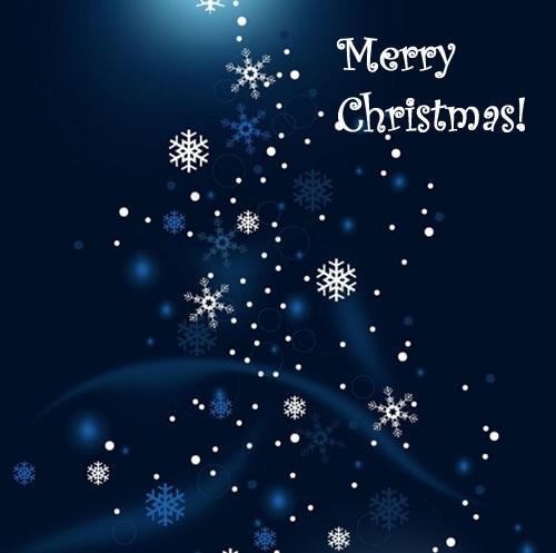 Christmas  Image - 5