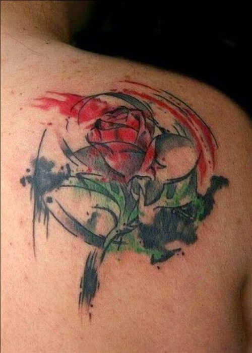 rosa_tatuagens_33