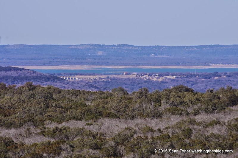 01-26-14 Marble Falls TX and Caves - IMGP1274.JPG