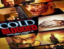 فيلم Cold Blooded