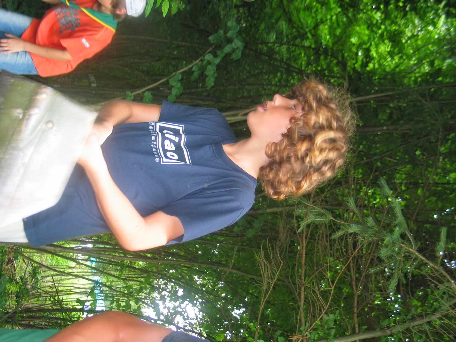 Taborjenje, Lahinja 2006 1.del - IMG_4292.JPG
