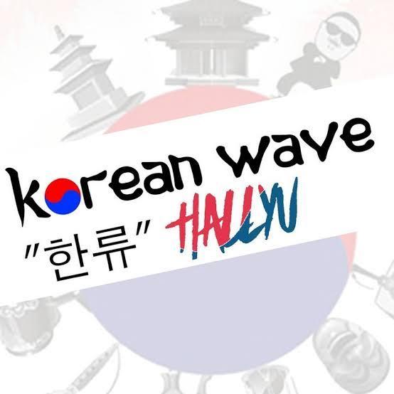 KETIKA KOREAN WAVE MENJADI INSPIRASI KAULA MUDA