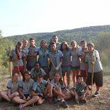 Campaments Estiu Cabanelles 2014 - IMG_0485-SMILE.jpg
