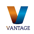 Vantage Consulting Group