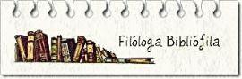 Filóloga Bibliófila
