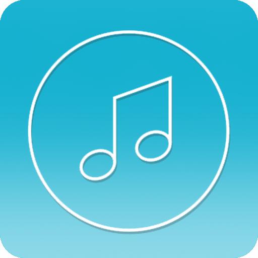 Harpa Cristã Songs & Lyrics.