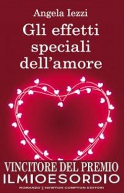 Gli effetti speciali dell'amore